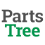 www.partstree.com